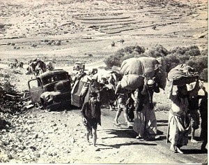 Palestinian_refugees_1948x300